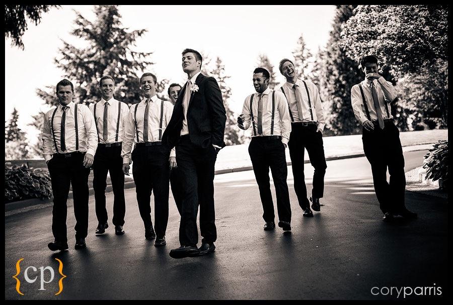 lds-temple-seattle-wedding-007.jpg
