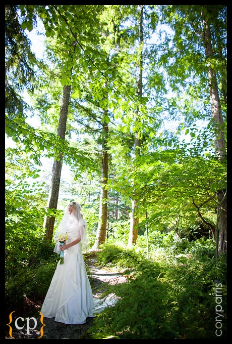lds-temple-seattle-wedding-008.jpg