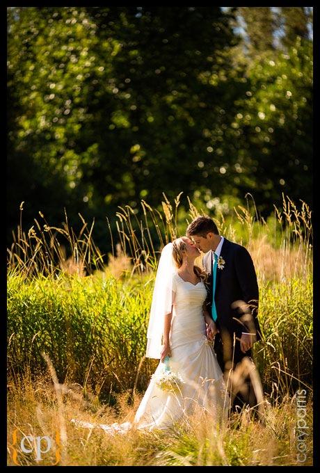 lds-temple-seattle-wedding-010.jpg
