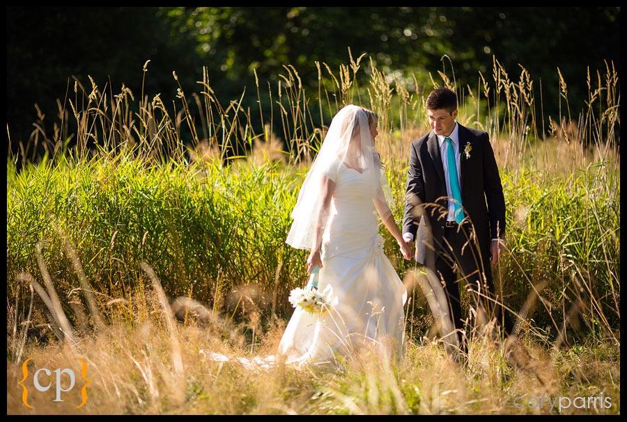 lds-temple-seattle-wedding-009.jpg