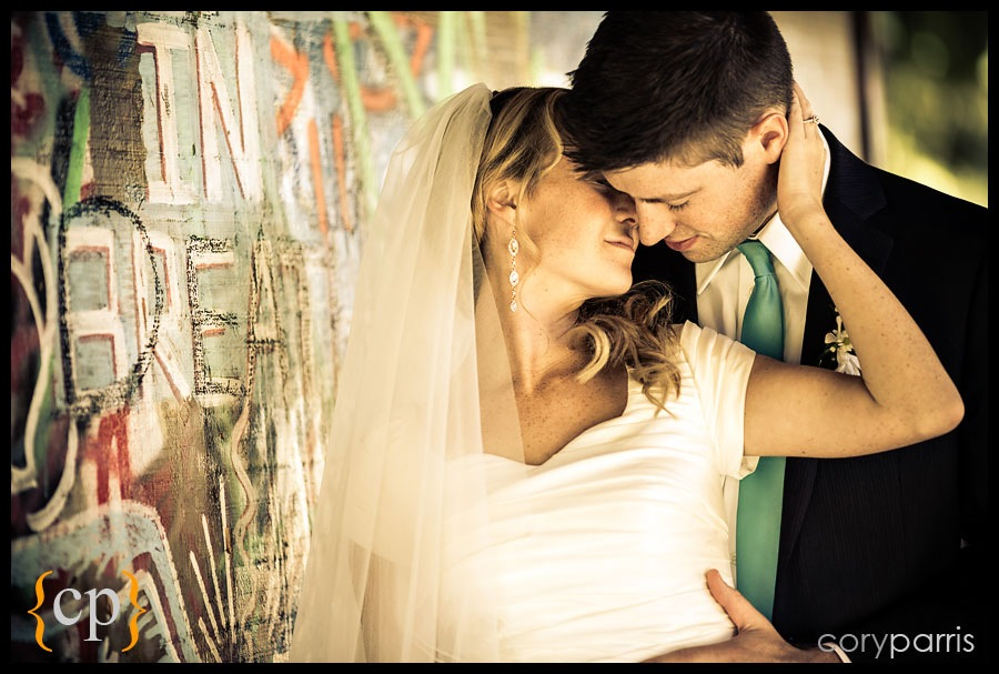 lds-temple-seattle-wedding-012.jpg