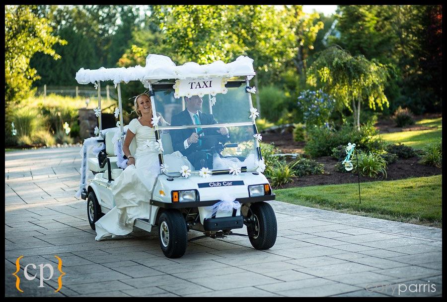 lds-temple-seattle-wedding-015.jpg