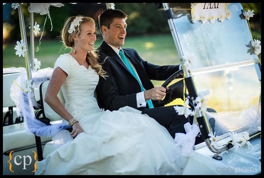 lds-temple-seattle-wedding-016.jpg