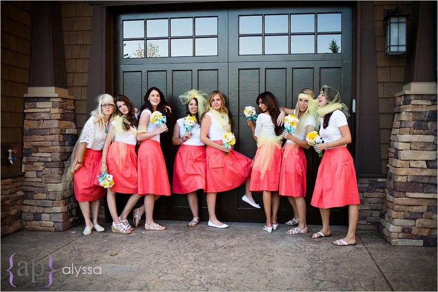 lds-temple-seattle-wedding-019.jpg
