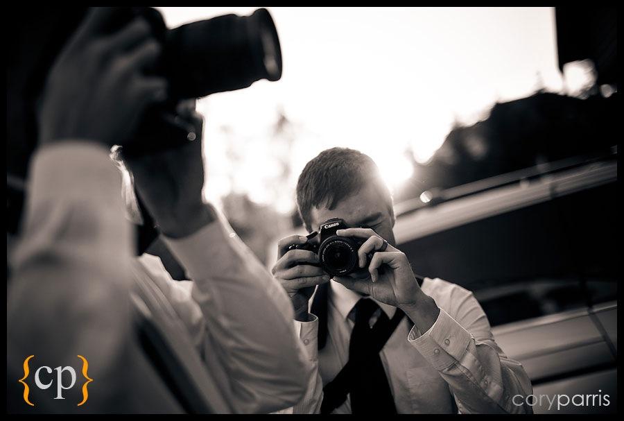 lds-temple-seattle-wedding-020.jpg
