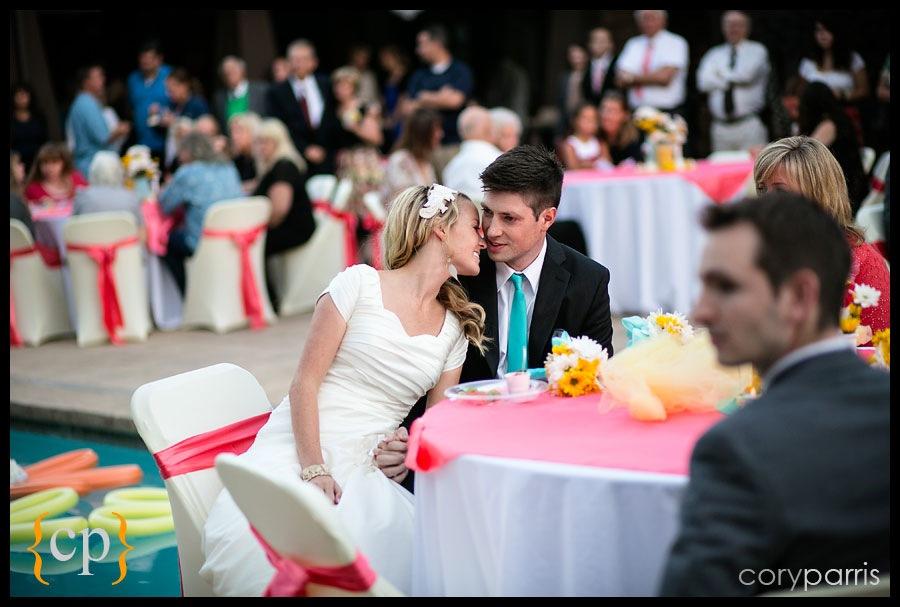 lds-temple-seattle-wedding-023.jpg