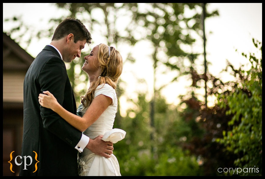 lds-temple-seattle-wedding-027.jpg