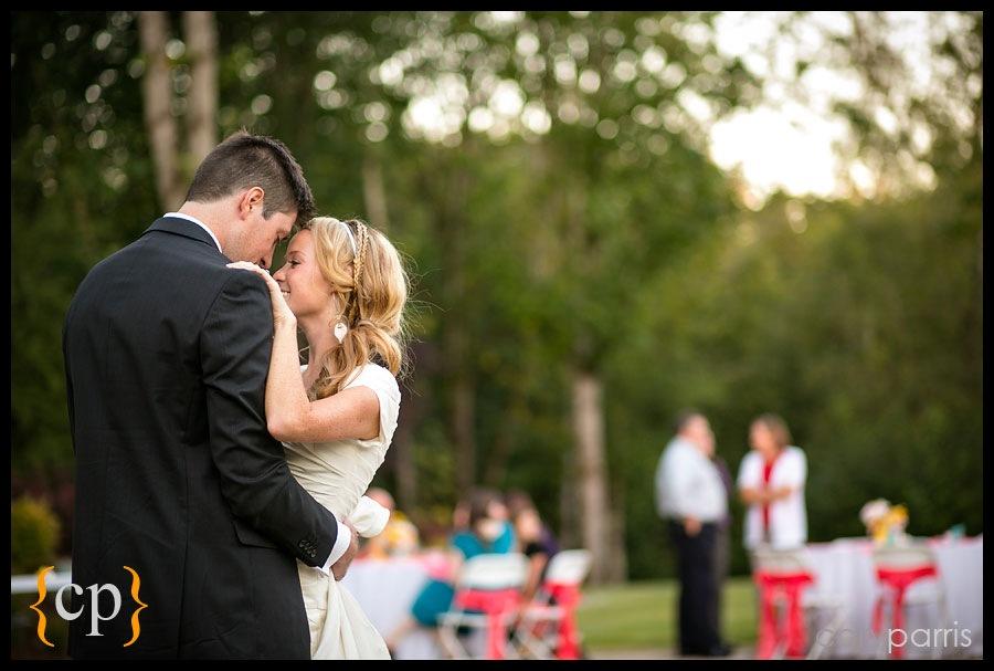lds-temple-seattle-wedding-028.jpg