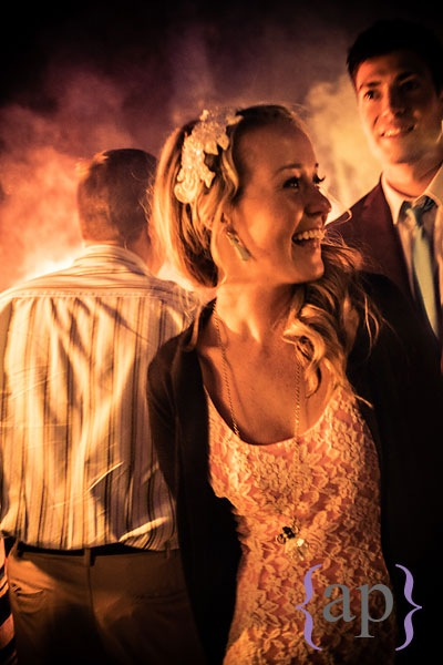 lds-temple-seattle-wedding-030.jpg
