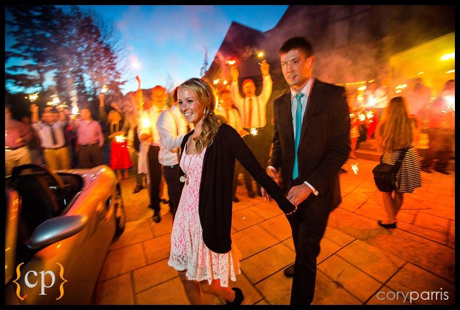 lds-temple-seattle-wedding-031.jpg