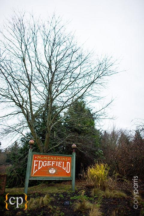 Edgefield-wedding-in-Portland-by-seattle-photographer-Cory-Parris-001.jpg