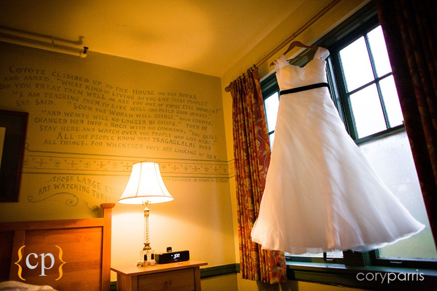 Edgefield-wedding-in-Portland-by-seattle-photographer-Cory-Parris-003.jpg