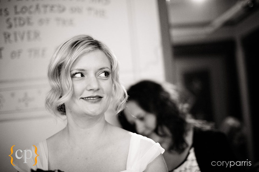 Edgefield-wedding-in-Portland-by-seattle-photographer-Cory-Parris-007.jpg
