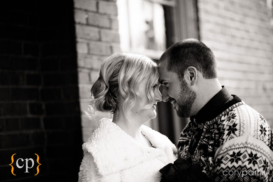 Edgefield-wedding-in-Portland-by-seattle-photographer-Cory-Parris-009.jpg