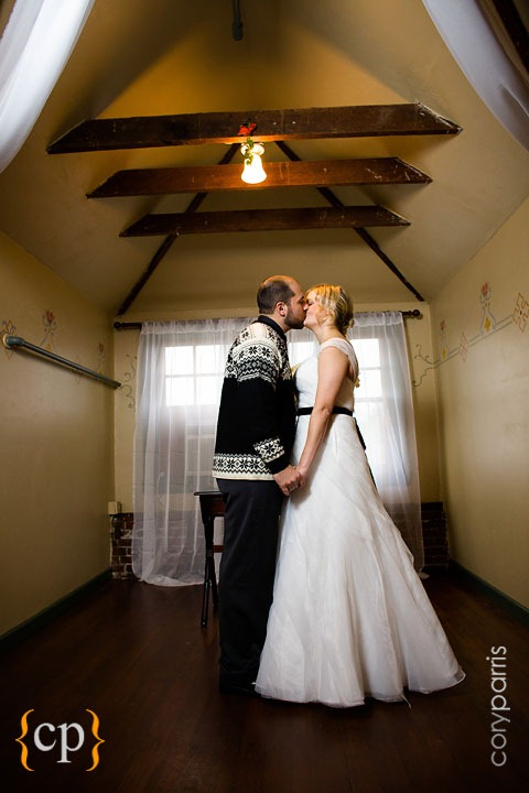 Edgefield-wedding-in-Portland-by-seattle-photographer-Cory-Parris-013.jpg