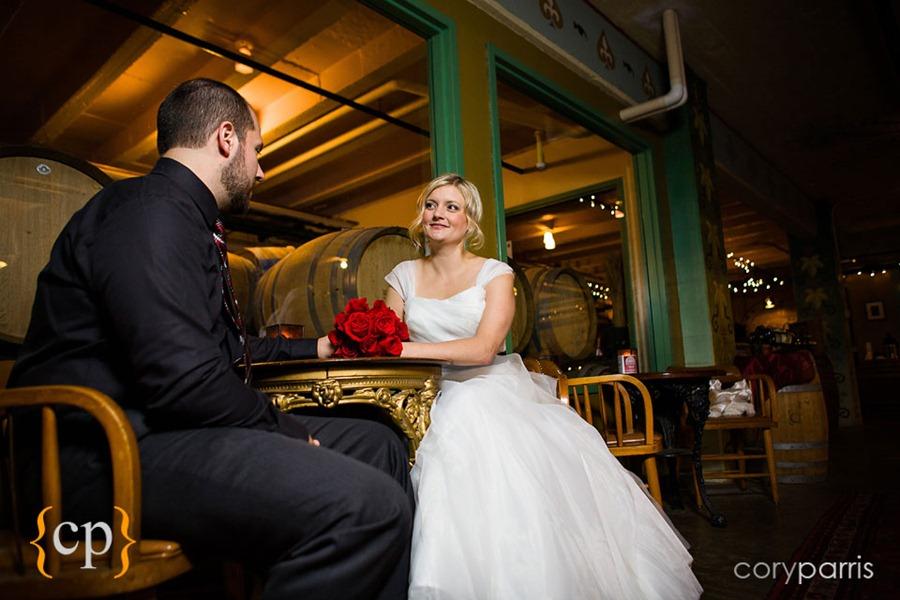 Edgefield-wedding-in-Portland-by-seattle-photographer-Cory-Parris-014.jpg