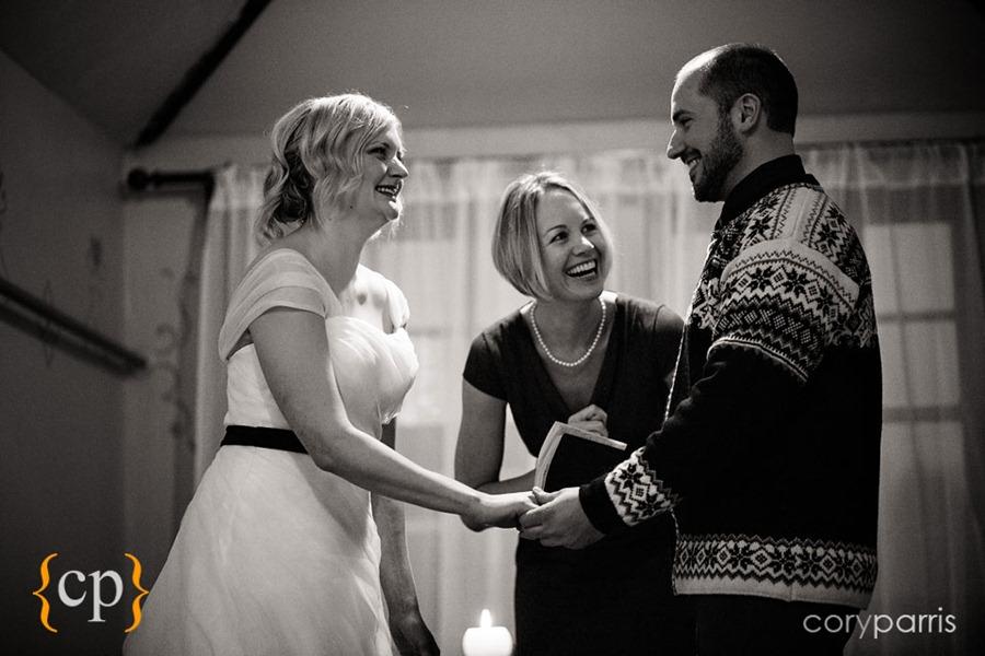 Edgefield-wedding-in-Portland-by-seattle-photographer-Cory-Parris-019.jpg