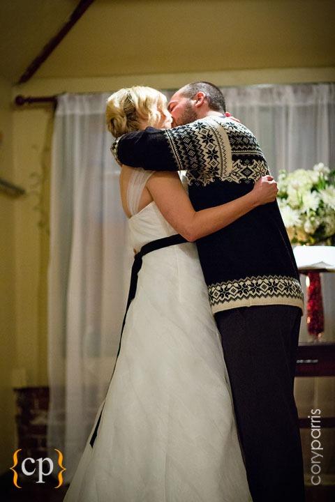Edgefield-wedding-in-Portland-by-seattle-photographer-Cory-Parris-020.jpg