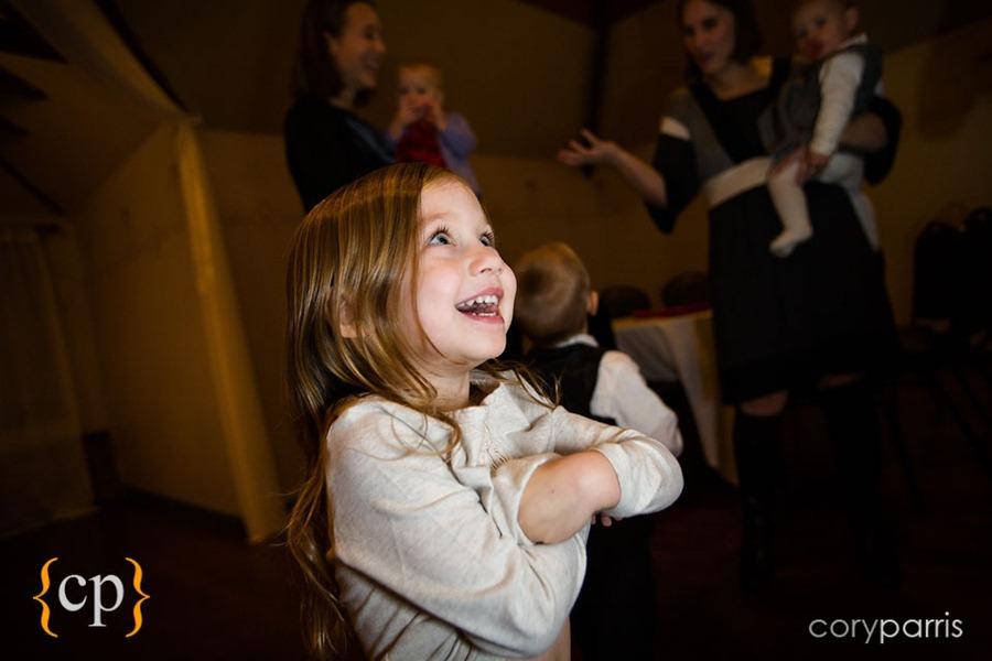 Edgefield-wedding-in-Portland-by-seattle-photographer-Cory-Parris-023.jpg