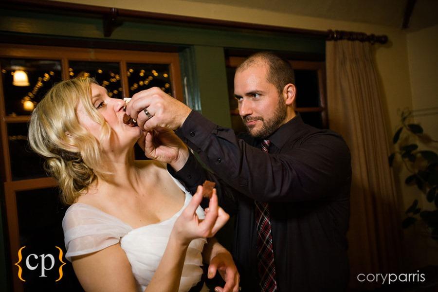 Edgefield-wedding-in-Portland-by-seattle-photographer-Cory-Parris-025.jpg