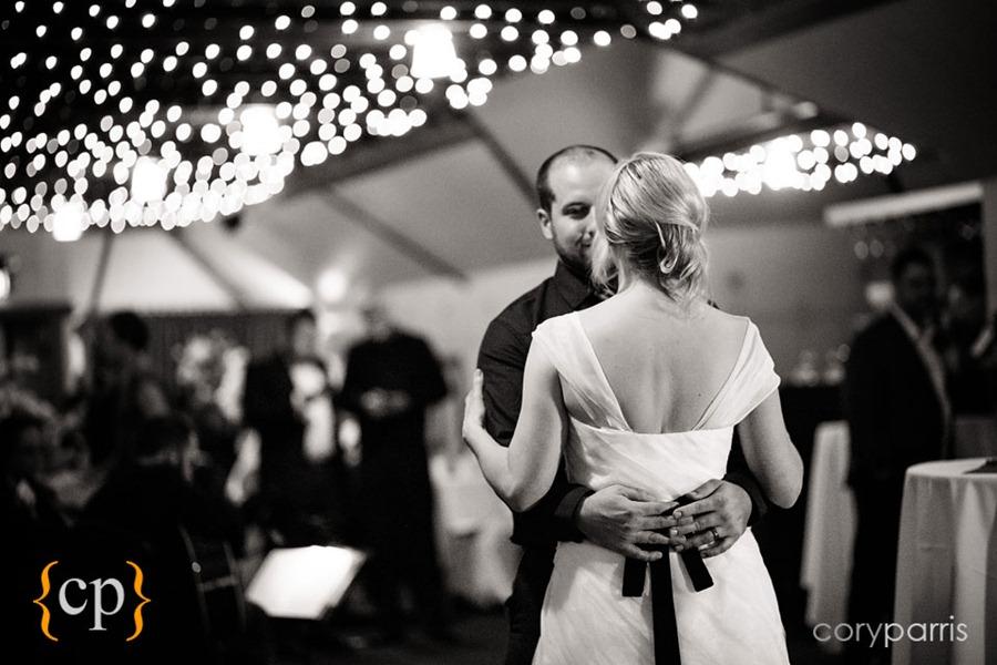 Edgefield-wedding-in-Portland-by-seattle-photographer-Cory-Parris-027.jpg