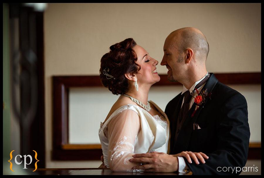 seattle-wedding-photographers-007.jpg