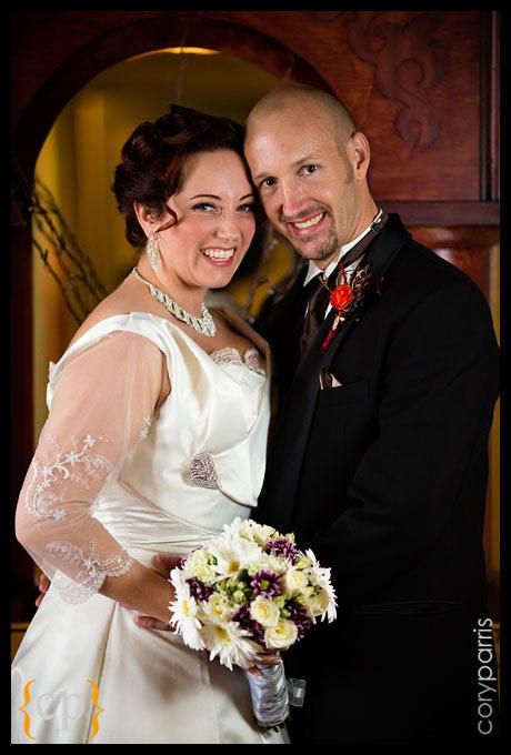 seattle-wedding-photographers-010.jpg