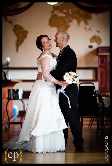 seattle-wedding-photographers-011.jpg