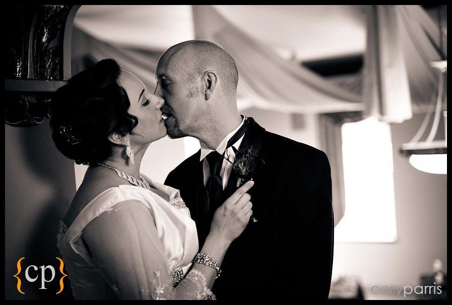 seattle-wedding-photographers-012.jpg