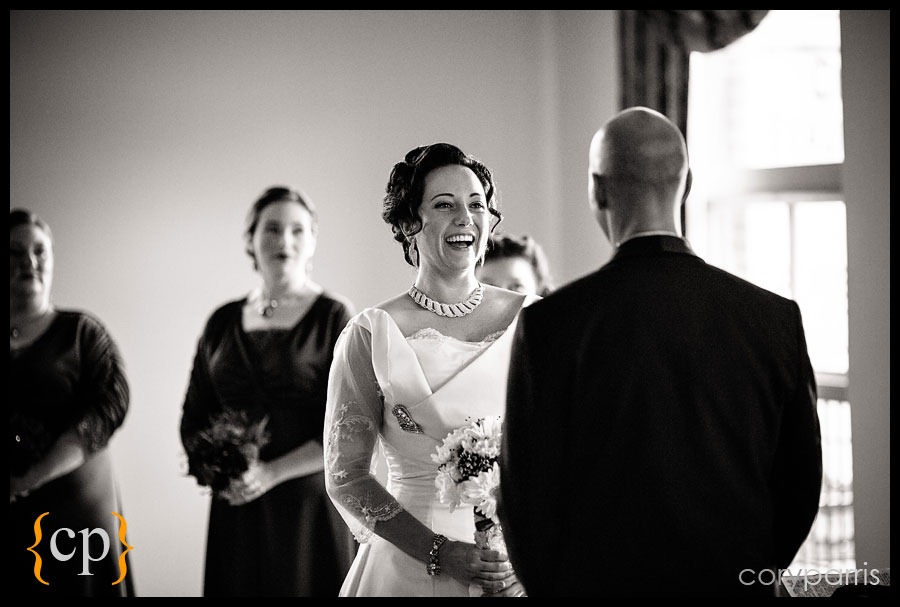 seattle-wedding-photographers-016.jpg