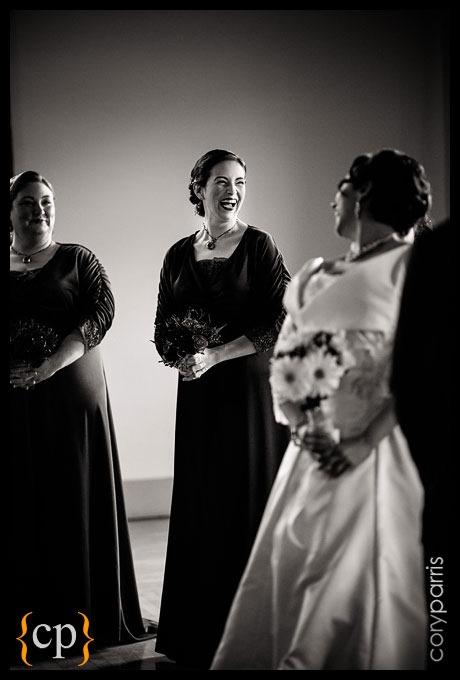 seattle-wedding-photographers-017.jpg
