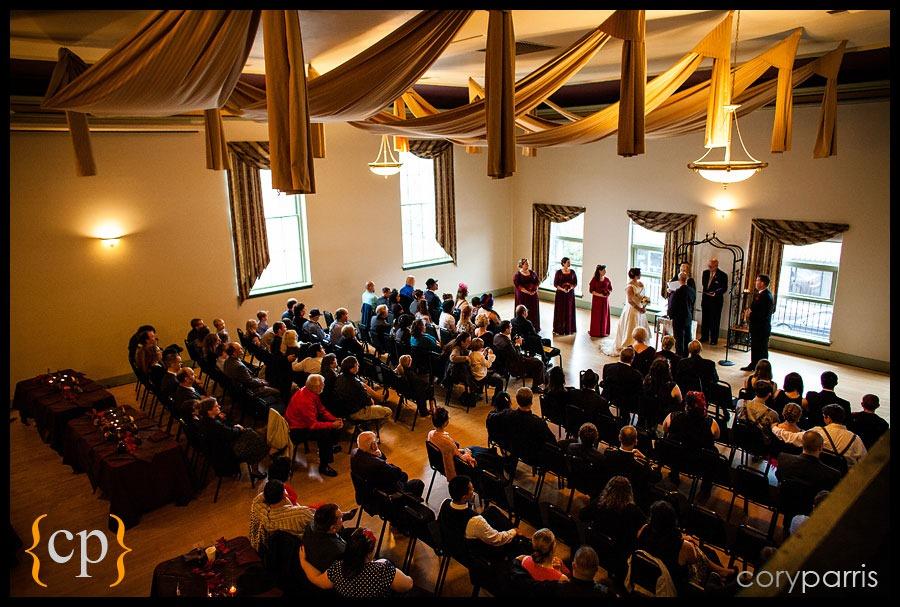 seattle-wedding-photographers-018.jpg