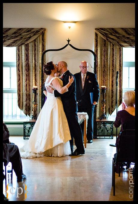 seattle-wedding-photographers-019.jpg