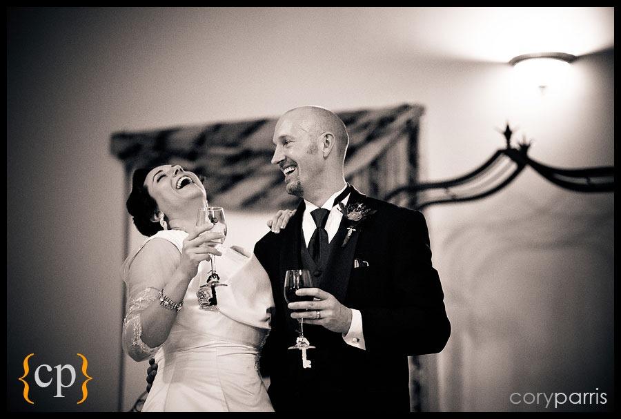 seattle-wedding-photographers-022.jpg