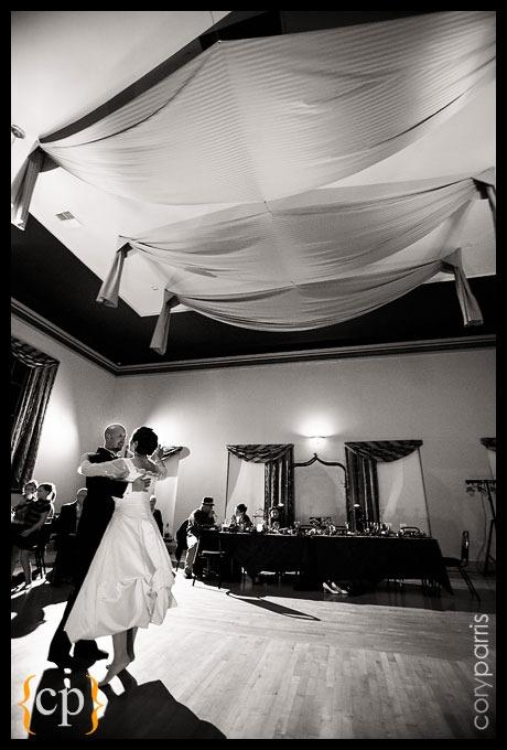 seattle-wedding-photographers-023.jpg