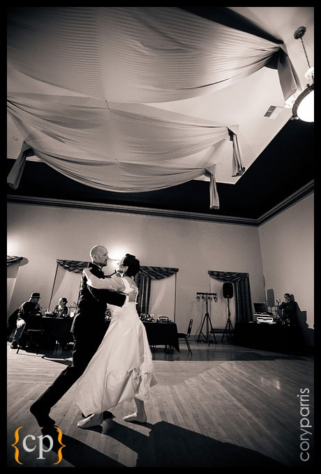 seattle-wedding-photographers-024.jpg
