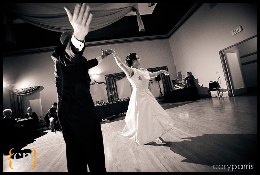 seattle-wedding-photographers-025.jpg