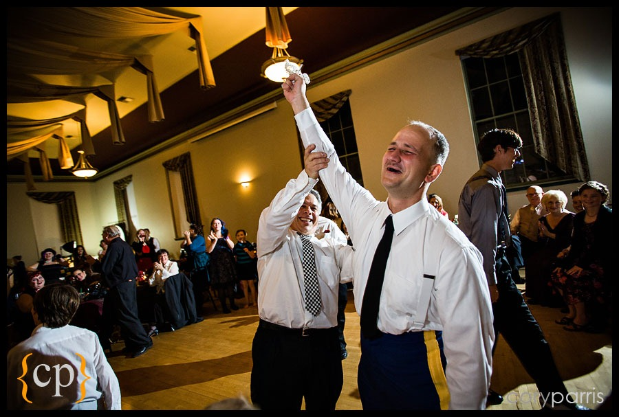 seattle-wedding-photographers-028.jpg