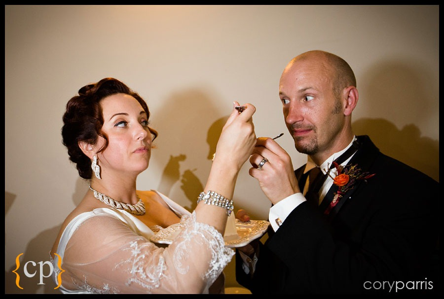 seattle-wedding-photographers-021.jpg