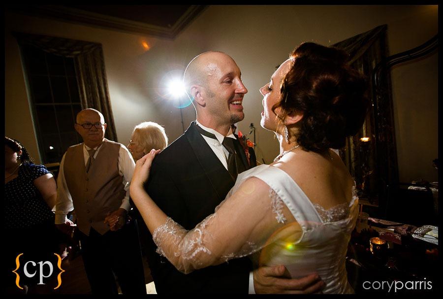 seattle-wedding-photographers-029.jpg