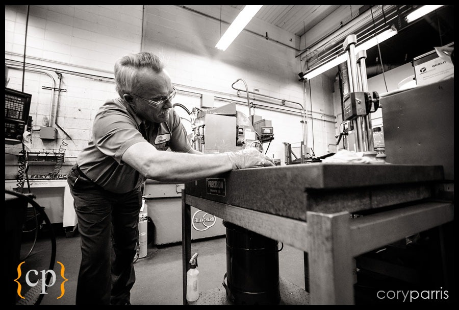 004-seattle-photographer-editorial-business-portraits.jpg