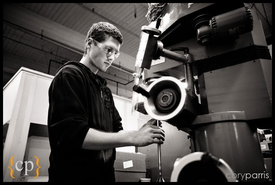 005-seattle-photographer-editorial-business-portraits.jpg