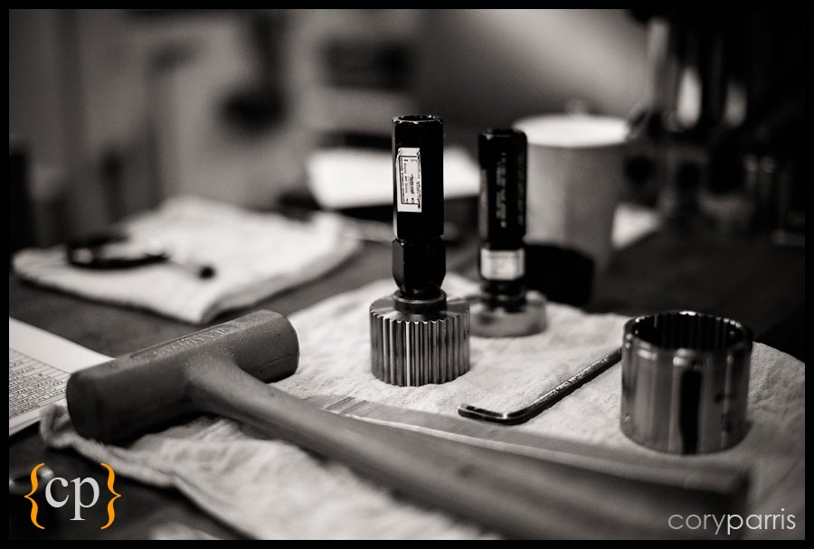 012-seattle-photographer-editorial-business-portraits.jpg