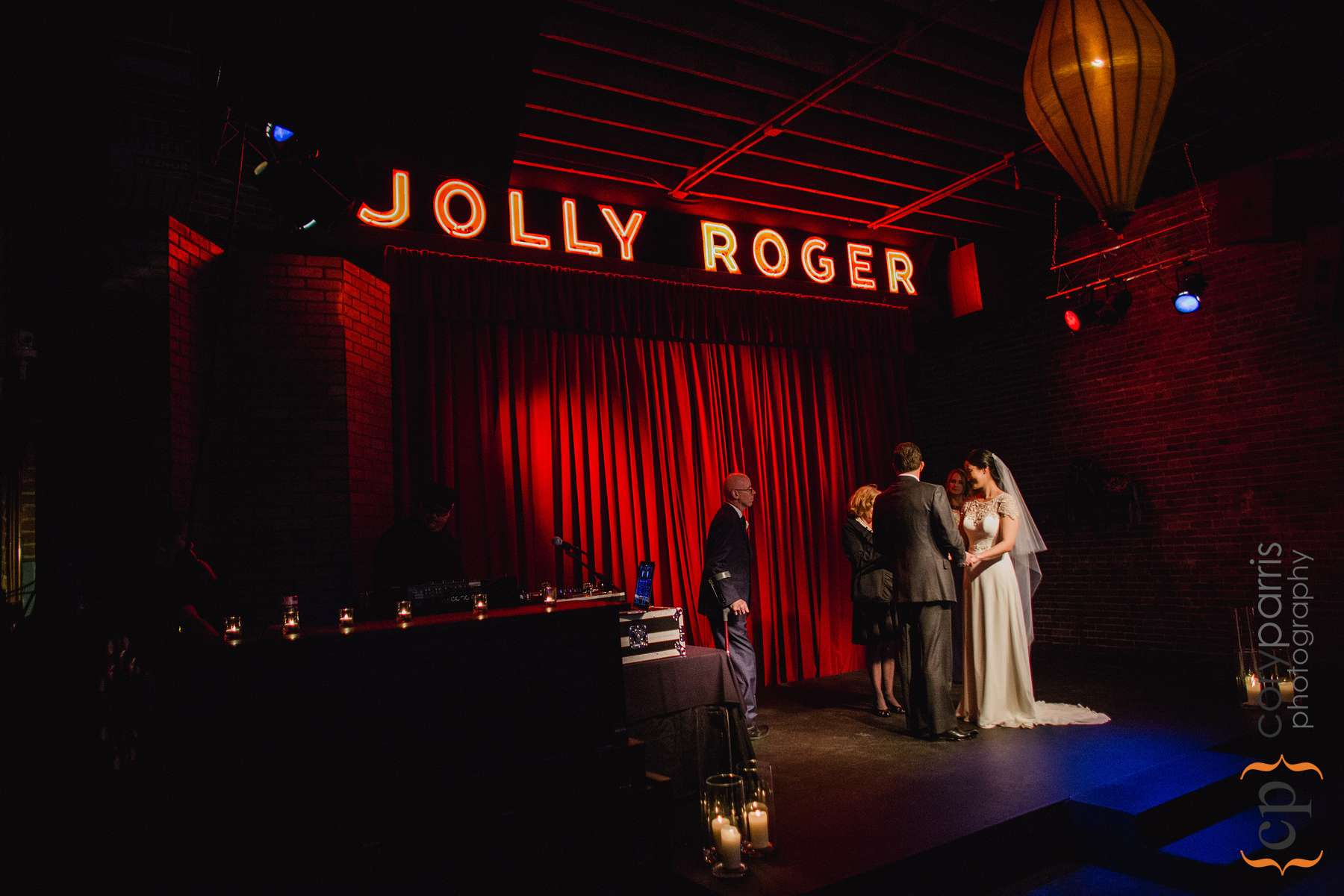 wedding photographer seattle georgetown ballroom