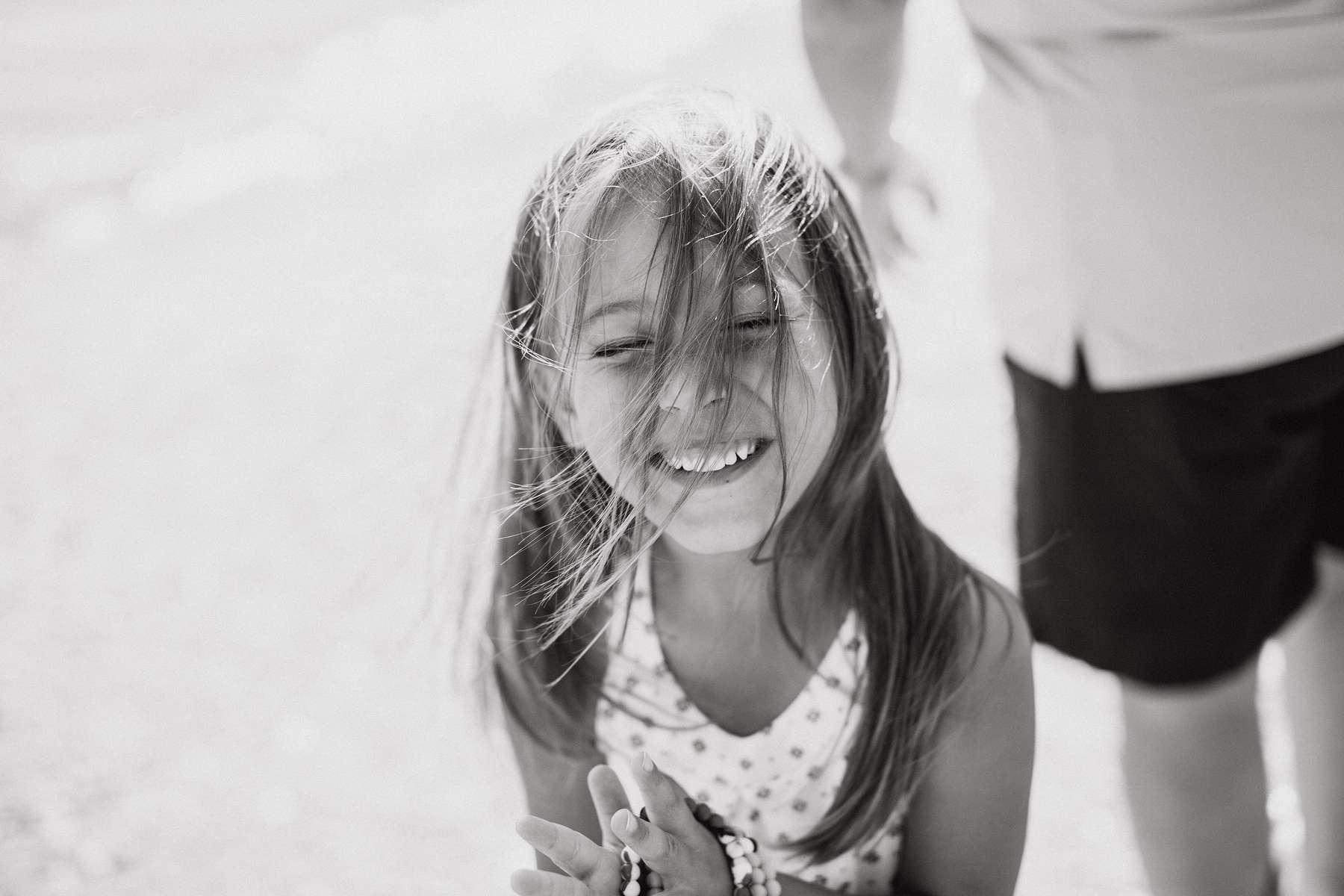 Seattle-area-family-portraits-007.jpg