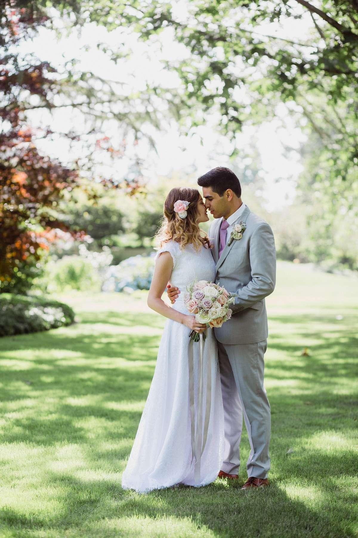 Seattle-LDS-Wedding-Photography-004.jpg
