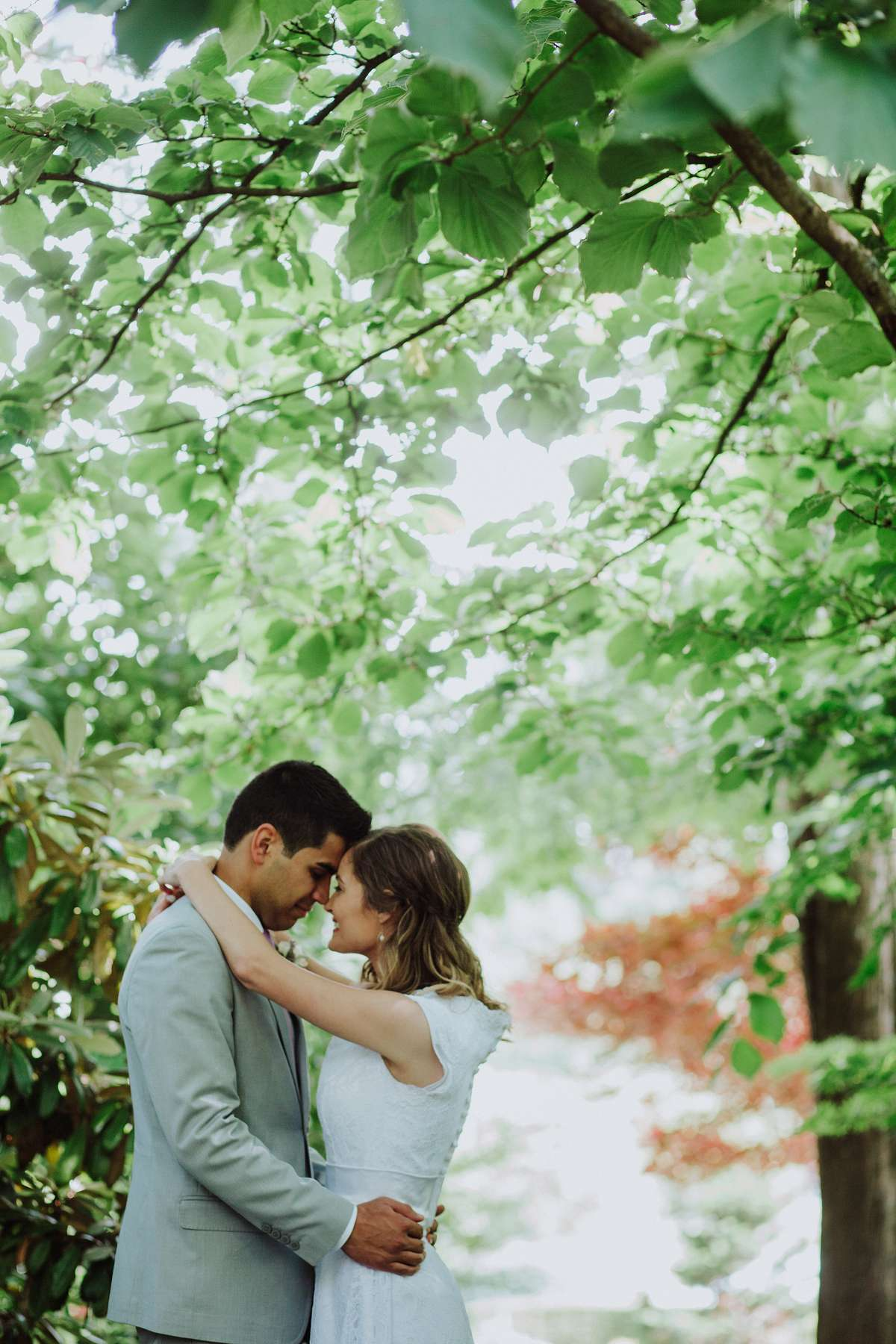 Seattle-LDS-Wedding-Photography-005.jpg