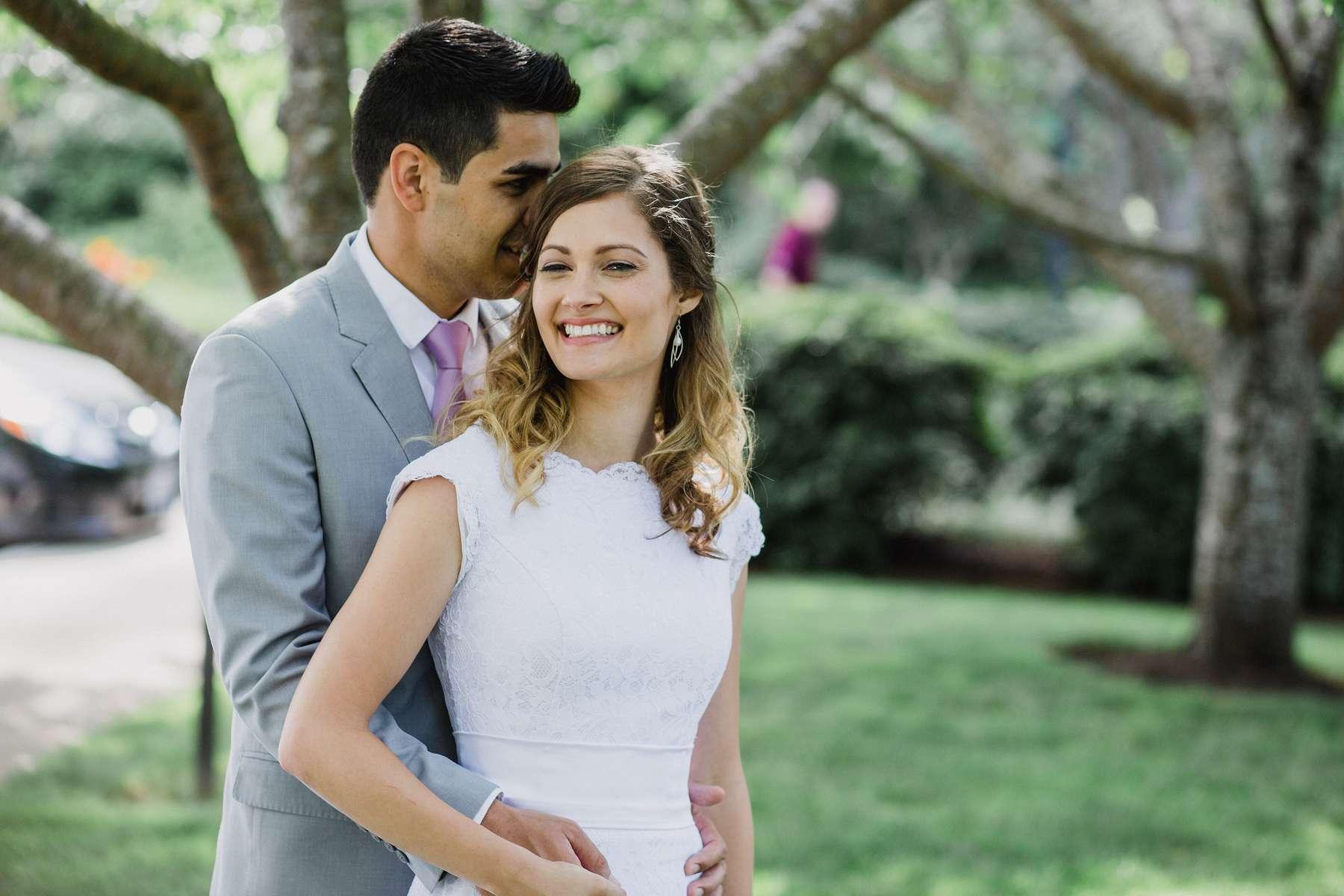 Seattle-LDS-Wedding-Photography-007.jpg