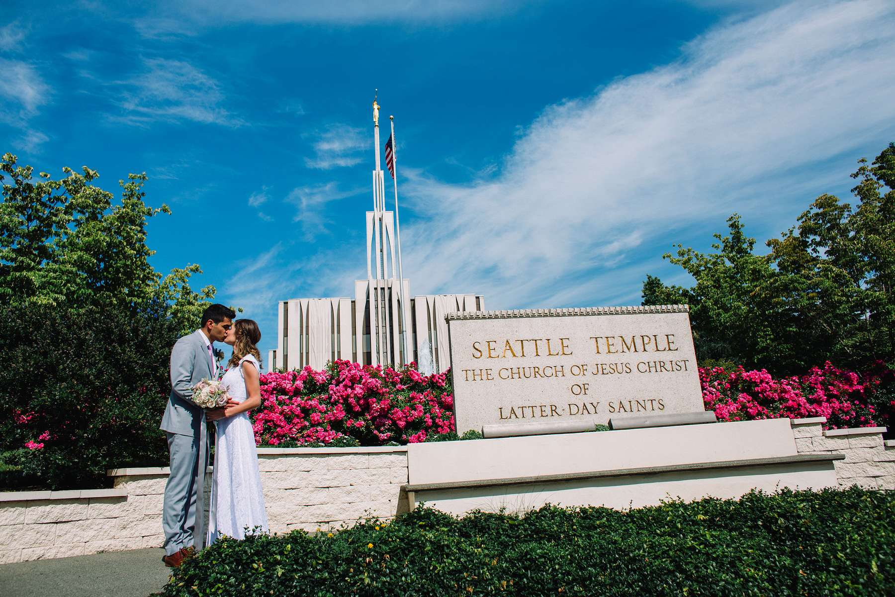 Seattle-LDS-Wedding-Photography-006.jpg