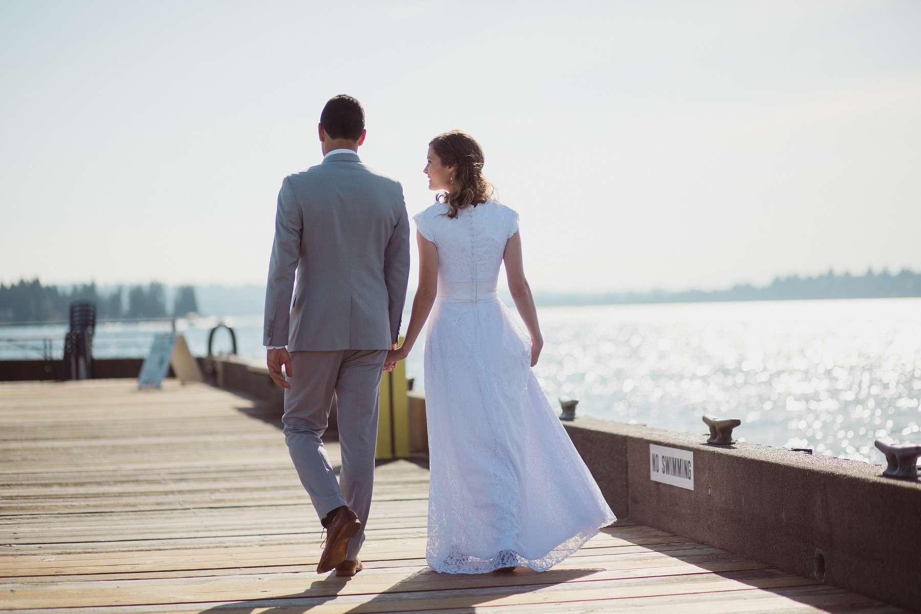 Seattle-LDS-Wedding-Photography-009.jpg